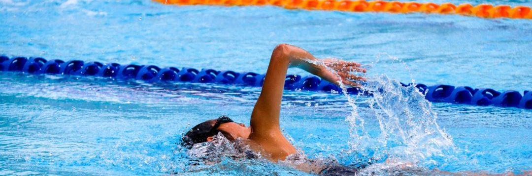 Tnya team new york aquatics for Stuyvesant high school swimming pool